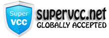 SuperVCC | Virtual Credit Card Service Proivder | VCC for PayPal | VCC for ebay | VCC for amazon | VCC for facebook